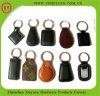 Выдвиженческое изготовленный на заказ резиновый Keychain (XY-HZ1029)