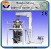 Llenado de polvo automático de máquinas de embalaje (polvo 1kg)