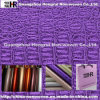 (Laminating, Lamination) PP laminados Nonwoven (Não-tecido) Fabric para Advertizing Bags