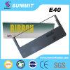Alta calidad Compatible Printer Ribbon para Tally T6200, 6300, 6312, 6318, E40