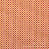 Tissu 100% de textile à la maison de polyester pour des couvertures de Beabags