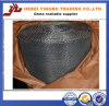 Iron galvanizzato Wire Netting Used come Mosquito Screen