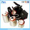 Xy-012A-3 Wholesales Wärmeübertragung-Maschine des Becher-4in1