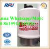 Filtro da combustibile automatico di alta qualità Fs19832 per Fleetguard (FS19832)