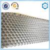Âme en nid d'abeilles en aluminium de matière composite de nid d'abeilles de Beecore A001