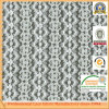 Lace africano Fabrics con Highquality M9422