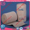 Fabricante de Bandagem de Crepe de Algodão Elástico