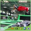 Saleのための刺激のHuge Sports Trampoline Center