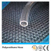Nahrungsmittelwaagerecht ausgerichtetes Polyäther-Polyurethan PU-Gefäß