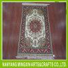 Persisches Design Handmade Wool Silk chinesisches Carpet und Rugs mit Factory Prices