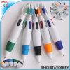 جديدة أسلوب [هيغقوليتي] متعدّد لون حدث هامّ قلم