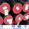 Barra rotonda del acciaio al carbonio di S45CB/45#/SAE1045b