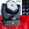 мытье головки Beam/LED /LED освещения этапа 3W*36PCS Moving Moving головное
