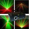 De goede Laser van het Stadium van de Kleur van de Club van de Disco van het Effect Tri