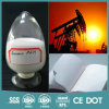 Reductor de la fricción del pozo de petróleo/reductor de la fricción/agua pareja para la aplicación terrestre y costa afuera