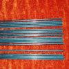Elettrodo del tungsteno, tungsteno a temperatura elevata Rod/barra