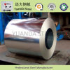 Stainless galvanisé Steel comme Building Materials