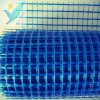 External 115G/M2 Wall Fiberglass Mesh 10mm*10mm