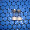 10iu/Vial Blue Top Human Growth Steroid Hormone Vial