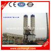 50m3/H Stationary Concrete Batch Plant for Sale