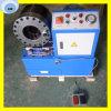 Macchina di piegatura Hy68 del tubo flessibile dell'addetto allo stampaggio del tubo flessibile idraulico della macchina