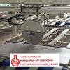 軽量MGO /Cement EPS SIP装置機械