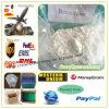 Benzocaine cru farmacêutico da fonte da fábrica, Lidocaine, Procaine (CAS 94-09-7)