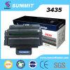 Laser Printer Compatible Summit Toner Cartridge per Xerox 3435