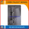 Feito em China Stainless Steel Bathroom Shower Faucet/Mixer