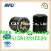 Filtro de hierro secador de aire para Wabco (4324100202/6993871907612/0004291097)