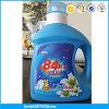 Poudre à laver détergente de mousse riche de lavage de main