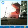 催すことおよびMoving Airbag Using Ship LaunchingおよびLanding