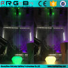La mayoría de la etapa Glaring popular Dance Floor del laser del diamante del LED