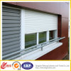 장님 Material Extruded Aluminum Window 또는 Aluminium Profile Window