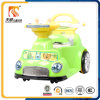 Automobile del giocattolo affinchè capretti guidino sopra dalla Cina