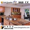 Bancada popular de Polished Granite para Sale