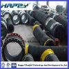 Schlamm Dredge Suction und Discharge Rubber Hose