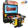 Оборудование спортивной площадки машины видеоигры Rambo