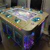 Video galleria Game Machine/Catching Fish Game Machine con l'ITC Bill Acceptor
