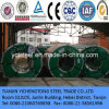 AISI304 Stainless Steel Coils para Chemical Tank