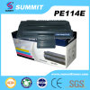 Laser Printer Toner Cartridge de la cumbre para Xerox PE114e