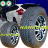 195/50r15 Tire mit CER Certificate Semi-Steel PCR Tires