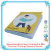 Cheap Offset Printed Child Book Printing/ Children Book Printing Service Factory/ Children Cartoon Board Book Printing