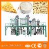 Moinho de farinha do trigo do custo Best-Selling e baixo