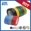 PVC의 전기 절연제 테이프