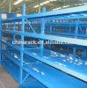 Tipo para trabajos de tipo medio estantería movible del almacenaje del almacén (KV1223)