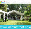 De goedkope Tent van de Markttent van Conopy van de Tuin van de Familie voor de Kleine Partij van het Huwelijk