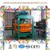 Производственная линия бетонной плиты/оборудования кирпича Areated конкретные