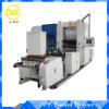 Máquina de alimentación de ion de litio de alta precisión del balanceo