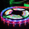 Luce di striscia di RGB LED di magia (OL-FLS (W) - RGB-5050-54)